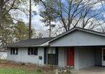 Pre Foreclosure en West Monroe 71292 WALTERS ST - Identificador: 1413364586