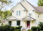 Pre Foreclosure en Newark 60541 LISBON RD - Identificador: 1413876583