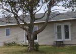 Pre Foreclosure en Exira 50076 THRUSH AVE - Identificador: 1414096439
