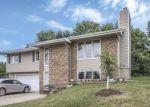 Pre Foreclosure en Indianola 50125 NORWOOD PL - Identificador: 1414137614