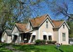 Pre Foreclosure en Indianola 50125 N HOWARD ST - Identificador: 1414199359