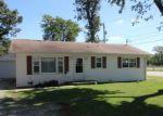 Pre Foreclosure en Kankakee 60901 N BATES AVE - Identificador: 1414363161