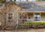 Pre Foreclosure en La Grange 60525 W PLAINFIELD RD - Identificador: 1414389446