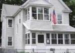 Home ID: P1414595735