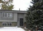 Pre Foreclosure en Englewood 80110 W MOUNTAIN RD - Identificador: 1415131369