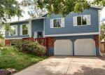 Pre Foreclosure en Aurora 80012 S DAWSON WAY - Identificador: 1415149775
