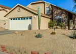 Pre Foreclosure en Phoenix 85024 E BEHREND DR - Identificador: 1415797982