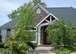 Pre Foreclosure en Cuyahoga Falls 44223 FOREST EDGE DR - Identificador: 1417239790