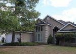 Pre Foreclosure en Pooler 31322 SILVERTON RD - Identificador: 1417335252