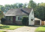 Pre Foreclosure en Dayton 45403 BROWNELL RD - Identificador: 1418715309