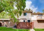 Pre Foreclosure en Denver 80232 S ALLISON ST - Identificador: 1420420343
