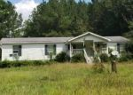 Pre Foreclosure in Molena 30258 GARLAND ST - Property ID: 1421091315