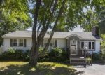Pre Foreclosure in Tewksbury 01876 WHITED AVE - Property ID: 1422787147