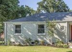 Pre Foreclosure in Nashville 37214 ADAIR RD - Property ID: 1423078856