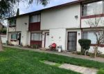Pre Foreclosure en San Jose 95111 VAN DE WATER WAY - Identificador: 1423344258