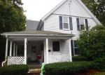 Pre Foreclosure in East Weymouth 02189 BROAD ST - Property ID: 1424338464