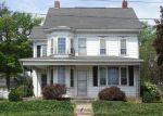 Pre Foreclosure en York 17402 S QUEEN ST - Identificador: 1426203351