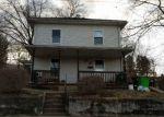 Pre Foreclosure in Millersburg 44654 N GRANT ST - Property ID: 1427431883