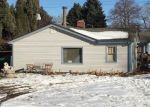 Pre Foreclosure in Wheat Ridge 80033 HARLAN ST - Property ID: 1428242564