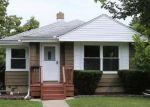 Pre Foreclosure en Joliet 60435 CLARA AVE - Identificador: 1428517160