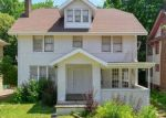 Pre Foreclosure en Akron 44303 CASTERTON AVE - Identificador: 1429904233