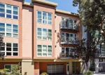 Pre Foreclosure in San Francisco 94103 CLEMENTINA ST - Property ID: 1430108779
