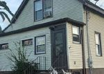 Pre Foreclosure in East Haven 06512 BURR ST - Property ID: 1431462547