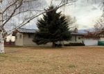 Pre Foreclosure in Lolo 59847 ANNS LN - Property ID: 1431606197
