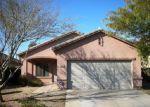 Pre Foreclosure en Phoenix 85086 N HEARST DR - Identificador: 1434174932