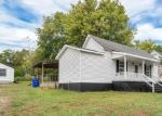 Pre Foreclosure in Florence 35630 LIVINGSTON ST - Property ID: 1435087663