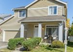 Pre Foreclosure in Camas 98607 SE 195TH AVE - Property ID: 1435647391