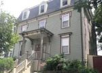 Pre Foreclosure in Boston 02122 DIX ST - Property ID: 1435882585