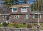 Pre Foreclosure in Westminster 01473 S ASHBURNHAM RD - Property ID: 1435913231