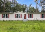 Pre Foreclosure in Lincoln 19960 CEDAR CREEK RD - Property ID: 1436751522