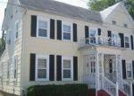 Pre Foreclosure en Greenwood 19950 E MARKET ST - Identificador: 1436770799