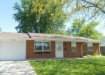 Pre Foreclosure in Sidney 45365 FAIR OAKS DR - Property ID: 1438613347