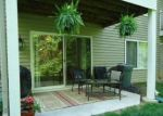 Pre Foreclosure in Newport 41076 BOULDER VW - Property ID: 1438769715