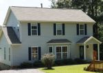 Pre Foreclosure in Sandy Ridge 27046 KRISHNA RD - Property ID: 1438957145