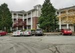 Pre Foreclosure en Davidson 28036 SOUTHEAST DR - Identificador: 1439001393