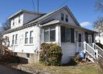Pre Foreclosure in Braintree 02184 FOUNTAIN ST - Property ID: 1439101248