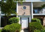 Pre Foreclosure en Crystal Lake 60014 GOLF COURSE RD - Identificador: 1440474743