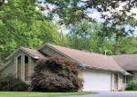 Pre Foreclosure en Raynham 02767 PINE TREE LN - Identificador: 1444944706