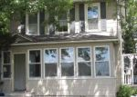 Pre Foreclosure in Moline 61265 12TH AVE - Property ID: 1446999682