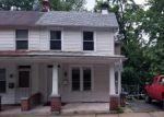 Pre Foreclosure en Mohnton 19540 E WYOMISSING AVE - Identificador: 1447413112