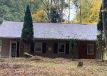 Pre Foreclosure en Effort 18330 FIR RD - Identificador: 1448512434