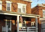 Pre Foreclosure en Lancaster 17603 S PEARL ST - Identificador: 1449082687