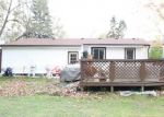 Pre Foreclosure in Ypsilanti 48197 MERRILL ST - Property ID: 1451004961