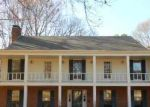 Pre Foreclosure en Cordova 38016 COUNTRYWOOD PKWY - Identificador: 1451913751