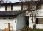 Pre Foreclosure in Ceres 95307 RICHARD WAY - Property ID: 1452025873