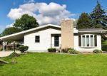 Pre Foreclosure en Oregon 43616 SYLVANDALE AVE - Identificador: 1453509279
